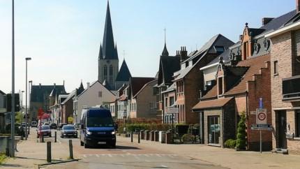 "Ongena: ""Gebruik Vlaamse subsidie om belastingsverhogingen en domme besparingen te vermijden"""