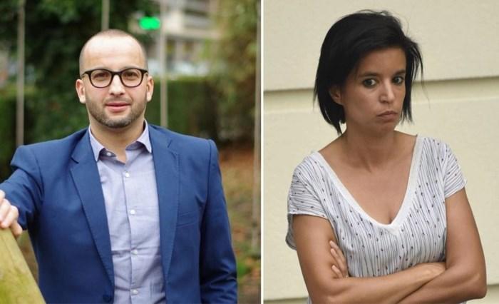 """Nadia Sminate (N-VA) haalt uit naar advocaat van Syriëstrijders: """"Er zijn limieten aan recht op verdediging"""""""