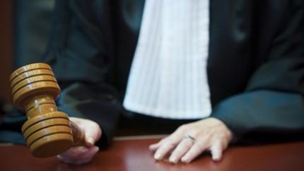 Antwerpse vrouw vervolgd voor laster nadat ze man had beschuldigd van verkrachting