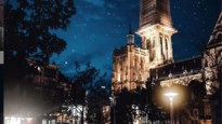 Nederlander verovert internet met unieke foto's van Antwerpen