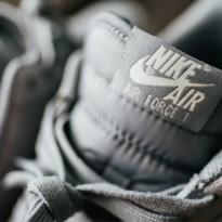 Nike ziet onverwacht grote baas vertrekken na dertien jaar