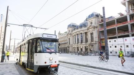 District klaagt vele valpartijen op Operaplein aan
