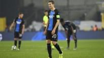 Eerste nederlaag van het seizoen is meteen zwaarste Europese thuisnederlaag ooit van Club Brugge