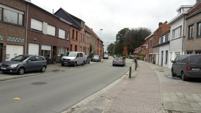 """""""Pierstraat fungeert als alternatieve expresweg"""""""