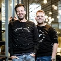 The Jane uitgeroepen tot beste restaurant van België
