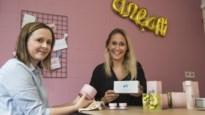 Huidproducten Self: van idee om dochter te helpen naar internationaal succesverhaal