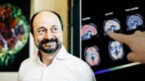 Eerste geneesmiddel tegen alzheimer komt eraan: resultaten zijn spectaculair, maar wat met de prijs?