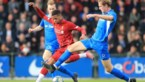Genkse youngsters gaan tegen Liverpool onderuit in UEFA Youth League
