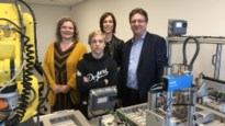 Geysen Industrial Maintenance opent eigen opleidingscentrum