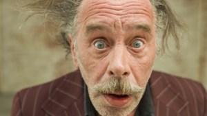 Karel Creemers uit 'Iedereen Beroemd' maakt nu ook theater voor kleuters: wie is die vreemde snuiter?