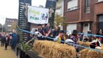 Sint-Lutgardisschool neemt afscheid van Juf Viviane