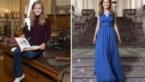 Paleis deelt nieuwe foto's prinses Elisabeth voor verjaardag