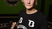 """Kooivechtster geeft ook aan kleuters les in vechtsport: """"Kinderen weerbaar maken"""""""