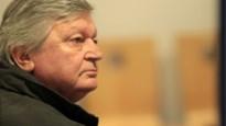 Verdachte in zaak Dutroux Michel Nihoul gestorven