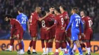 Moedig Genk niet weggeblazen maar wel afgemaakt door sterren van Liverpool