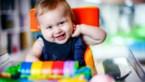 Medicijn voor baby Pia levert bedrijf Novartis grote winst op