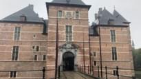 83-jarige man veroordeeld tot dertig maanden cel voor aanranding kleindochter