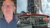 COLUMN. Opening metro Opera: geen feest voor de reiziger