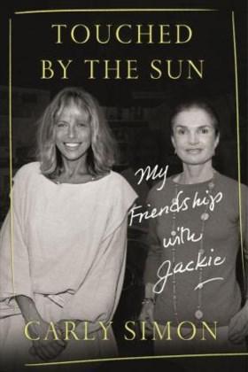"""Nieuw boek onthult: """"John F. Kennedy was bij zijn minnares toen Jackie O beviel"""""""