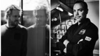 Pasta Rigoletto of café Het Anker: 5 tips van onze Insider