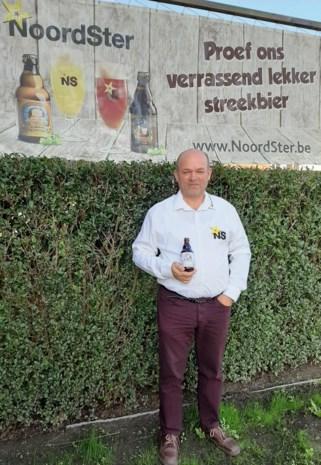 NoordSter brouwt Jack's Coffee voor zoontje van familielid