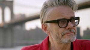 """Marcel Vanthilt fileert muziekjaar 2019: """"Maar ik ga niet iedereen anderhalf uur lang staan uitschijten"""""""