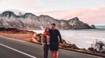 Wereldberoemd op Instagram: Sigrid en Bryan uit Peulis reizen voor hun 11.700 volgers de wereld rond