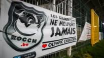 "Journalistenvereniging dient klacht in na Olympic Charleroi - Lierse Kempenzonen: ""Regelrechte aanval op persvrijheid"""
