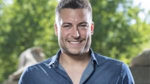 """Viktor Verhulst doet ongelukkige uitspraak op Nederlandse televisie: """"Ik haat kinderen, maar ze brengen veel op"""""""