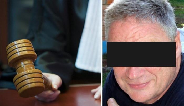Antwerpse 'beschermheer' van jonge meisjes in Oeganda staat nu zélf terecht voor pedofilie en kinderhandel