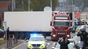 Vierde verdachte opgepakt na doden in koelwagen Essex
