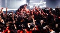 Tickets voor Nick Cave in Sportpaleis al na kwartier uitverkocht