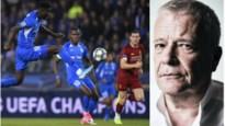 """De blik van Bistiaux: """"Belgisch voetbal is in de Deense fase beland"""""""