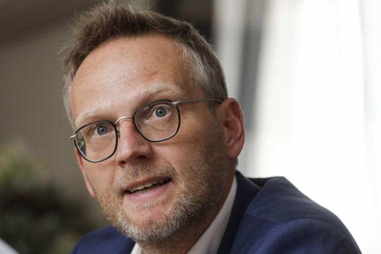 """Pro League-voorzitter Peter Croonen over BeNeLiga: """"De evidente emotionele weerstanden mogen geen excuus vormen"""""""