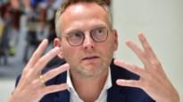 """Pro League-voorzitter Peter Croonen: """"Belgische clearinghouse gaat verder dan dat van FIFA"""""""