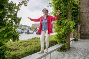 """Marilou Mermans keert terug naar 'Thuis' en geboortedorp Dessel: """"Een blij weerzien"""""""