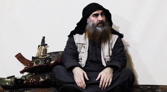 Abu Bakr al-Baghdadi: hoe een simpele prediker de grootste vijand van het Westen werd