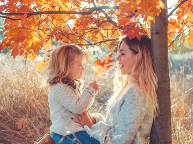 Zeven leuke uitstapjes met de kinderen in de herfstvakantie