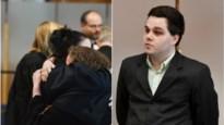 """Zwaarste straf voor Jonny Van den Broeck: """"Uw eigen schuldinzicht moet nog rijpen"""""""