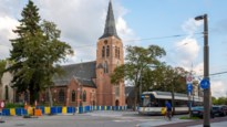 Tram 2 rijdt vanaf zondag opnieuw tot aan de Kiosk- en Lelieplaats