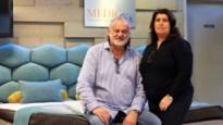 Salus: van huis-aan-huisverkoop tot toonaangevend bedrijf in slaapcomfort