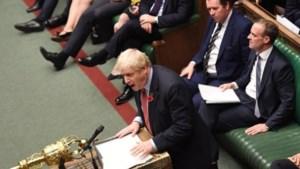 Boris Johnson haalt zijn slag thuis: Britten mogen op 12 december opnieuw naar de stembus