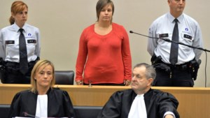 Els Clottemans wil vervroegd vrijgelaten worden: bekent ze de parachutemoord?