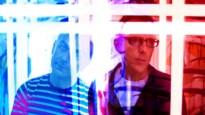 """Karl Hyde geeft Underworld creatieve boost met -'Drift Series 1': """"Zo opwindend voelde muziek lang niet meer"""""""