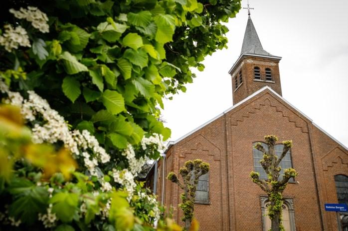 """Het Anker opent microbrouwerij in kerk van Battel: """"Wij willen er een levende plek van maken"""""""