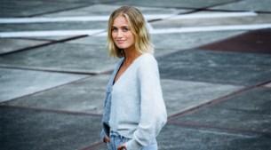 """Julie Vermeire (21): """"Ik heb dingen meegemaakt die ik op mijn leeftijd niet moest meemaken"""""""