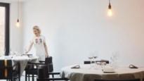 Zjalto: eten als Prince en Beyoncé (3,5/5)