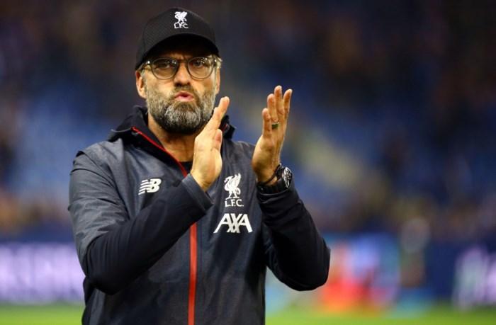 Jürgen Klopp dreigt Liverpool terug te trekken uit League Cup ondanks spektakelzege