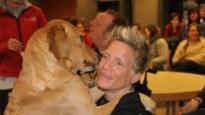 """Wielemies labrador niet de enige hond die treurt om dood baasje: """"Honden rouwen echt"""""""