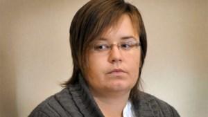 """Els Clottemans wil vervroegd vrijgelaten worden: """"Ze zal niet scheef bekeken worden als ze hier opnieuw komt wonen"""""""
